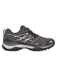 THE NORTH FACE HEDGEHG FP GTX M 20ec27e3b07
