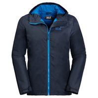 JACK WOLFSKIN CHILLY MORNING MEN 757a58d873d