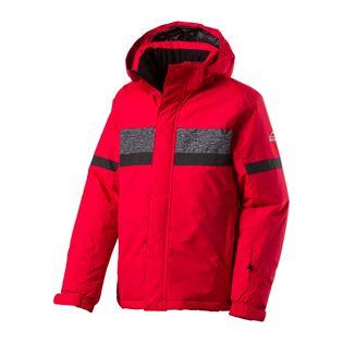 e83f9bbf57d Προϊόντα < Αθλητικά παπούτσια, ρούχα & αξεσουάρ για όλα τα σπορ Ski    INTERSPORT