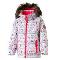 Παιδικά Μπουφάν Ski  f34534ffd41