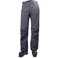 HELLY HANSEN VELOCITY INSULATED PANT bdfbeeda358