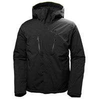 HELLY HANSEN CHARGER JACKET 0ca4d7782cb