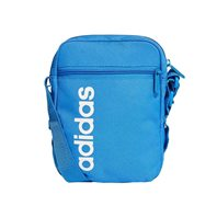 289cf012be ADIDAS LINEAR CORE ORGANIZER BAG