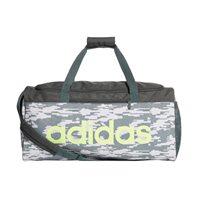 0762f711ada Τσάντες & Σακίδια Sportstyle | INTERSPORT ADIDAS