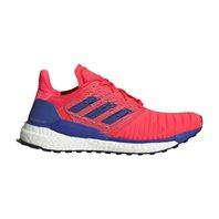1e5d9d59f16 adidas Solar Αθλητικά Παπούτσια | INTERSPORT Running