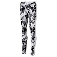 PUMA Classics Leggings AOP G 537be22b8c8