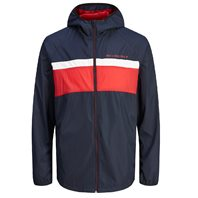 3ee80ec26619 JACK   JONES LIGHT JACKET