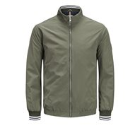 JACK   JONES JOROCEAN GROUND JACKET 23c3a59f8e3
