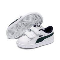 01af9626f63 Παιδικά Αθλητικά Παπούτσια, Ρούχα & Αξεσουάρ PUMA | INTERSPORT