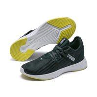 113aedef0e6 Παπούτσια Fitness   INTERSPORT