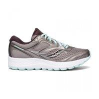 Γυναικεία Αθλητικά Παπούτσια  e84934e4dff