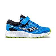 5708c110834 SAUCONY Αθλητικά Παπούτσια | INTERSPORT