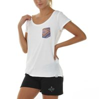 5e9407d82b83 Γυναικεία T-shirts