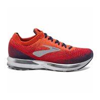 Παπούτσια για Τρέξιμο  64b4f9e747a