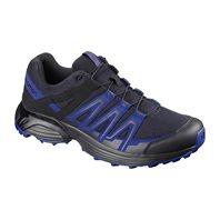 6e12f86195 Παπούτσια για Τρέξιμο