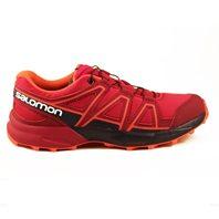Παιδικά Αθλητικά Παπούτσια  98f7416dad4