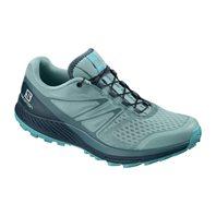 04be2a3321 SALOMON Αθλητικά Παπούτσια   Αξεσουάρ