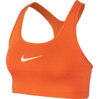 4a2e99b40dd Μπουστάκια Fitness -Training | INTERSPORT