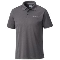 3d9ead80365c COLUMBIA Utilizer Polo