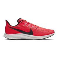 b5ad6229a5 Παπούτσια για Τρέξιμο