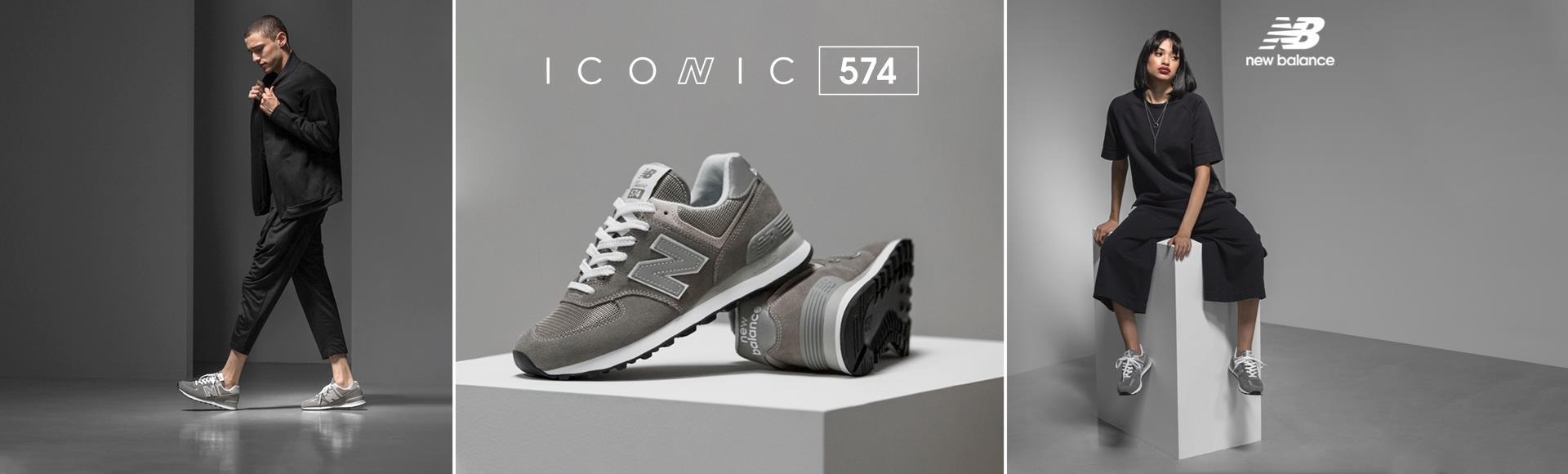 Αθλητικά παπούτσια 6ab5a1751c7