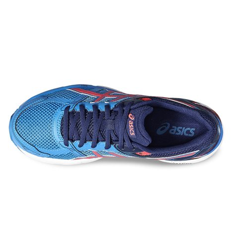 ASICS GEL-ZONE 4 W 1