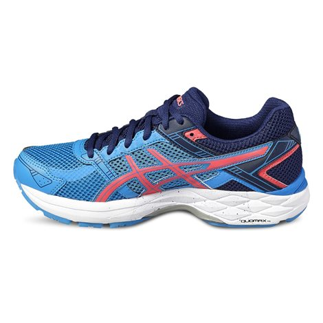 ASICS GEL-ZONE 4 W 3