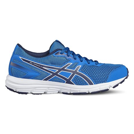 ASICS GEL-ZARACA 5 GS 0