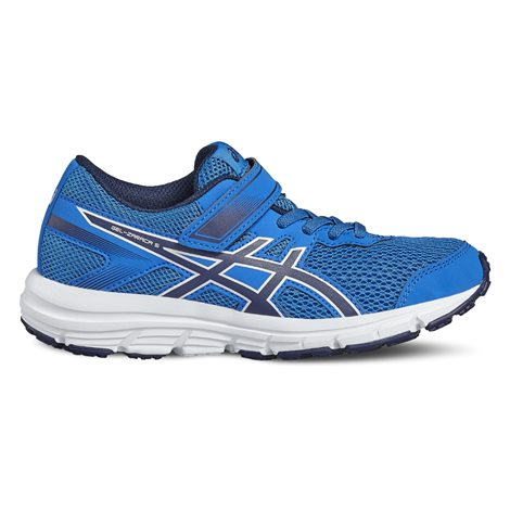 ASICS GEL-ZARACA 5 PS 0