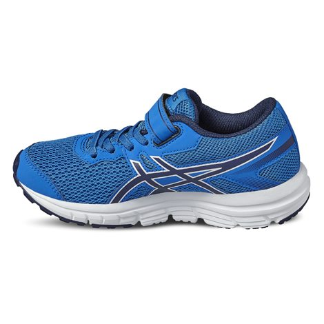 ASICS GEL-ZARACA 5 PS 3
