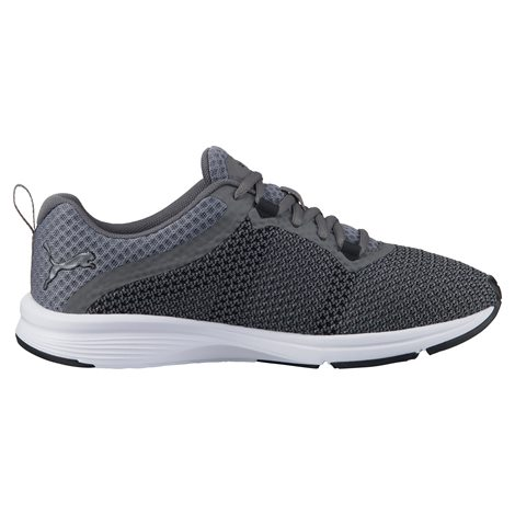 PUMA PULSE IGNITE XT W 0