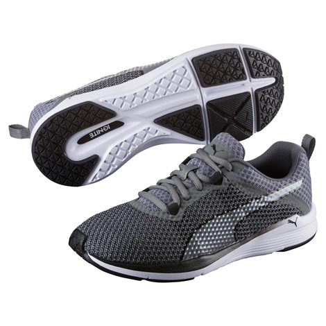 PUMA PULSE IGNITE XT W 4