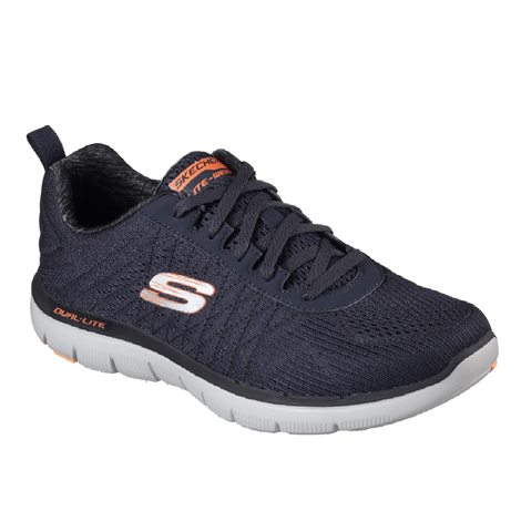 SKECHERS LIGHTWEIGHT ENGINEERED JO 0