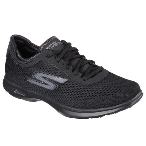 SKECHERS ENGINEERED SNEAKE W 0
