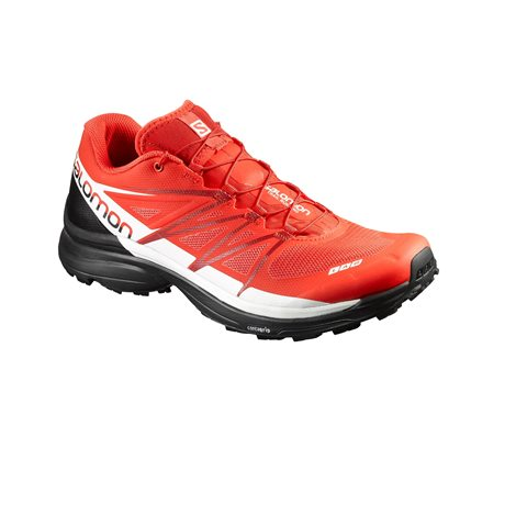 SALOMON WINGS 8 1