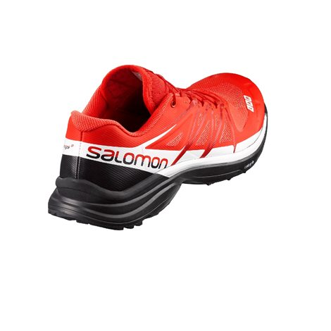 SALOMON WINGS 8 4