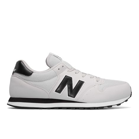 NEW BALANCE GM500GWK 0