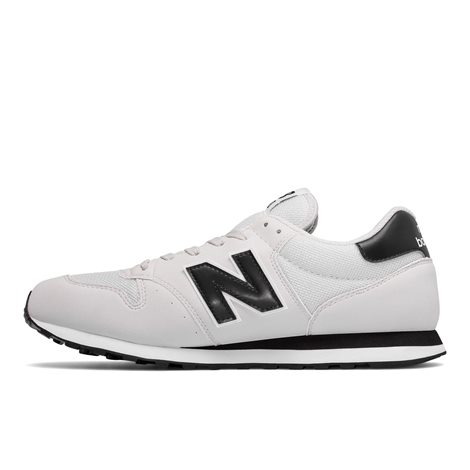 NEW BALANCE GM500GWK 3