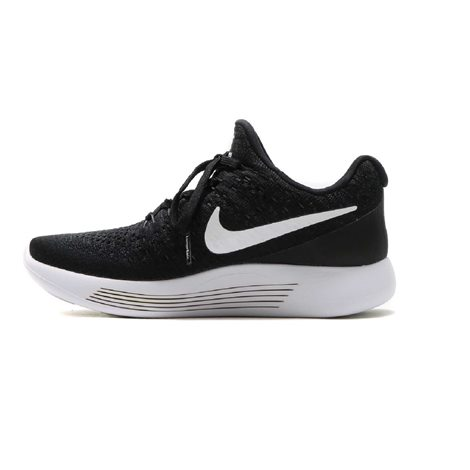 NIKE LUNAREPIC LOW FLYKNIT 2 W 1