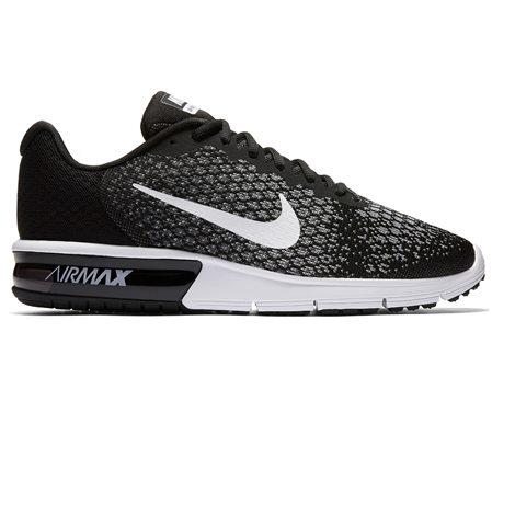 b6b61e193f3 NIKE AIR MAX SEQUENT 2 < Ανδρικά Αθλητικά Παπούτσια | INTERSPORT