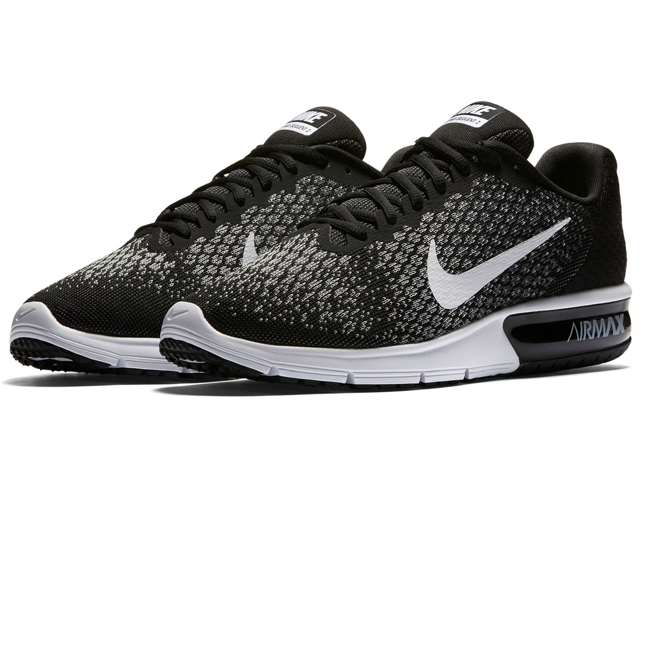 cheap for sale new concept cheaper czech flyknit air max junior intersport cc7ef 06df4