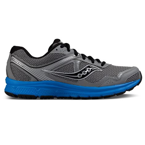 SAUCONY COHESION 10 0