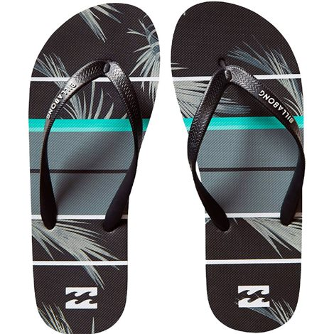BILLABONG TIDES SPINNER 0