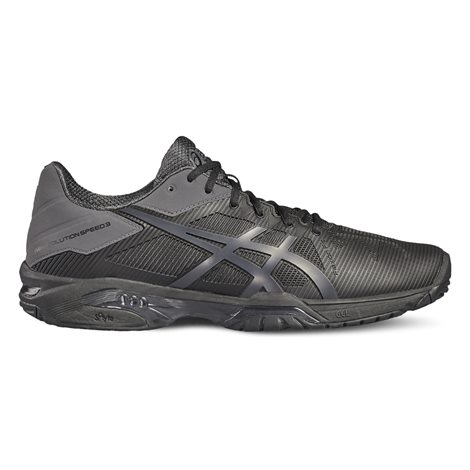 ASICS GEL-SOLUTION SPEED 3 0
