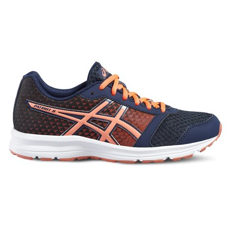 ASICS PATRIOT 8 W 0
