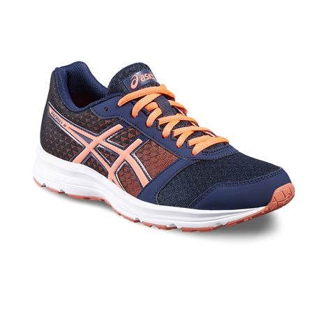 ASICS PATRIOT 8 W 1