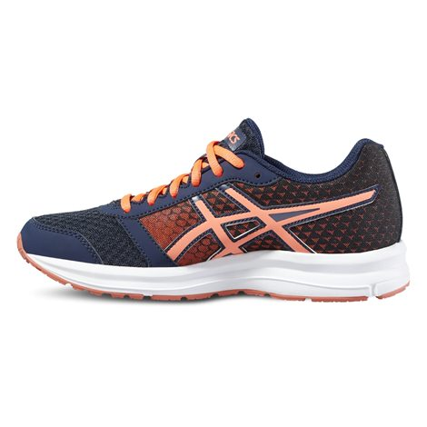 ASICS PATRIOT 8 W 4