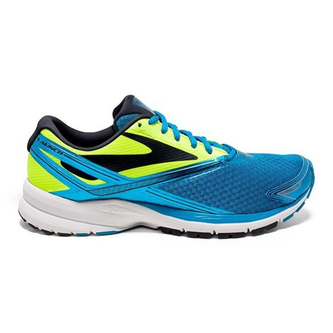 BROOKS LAUNCH 4 0