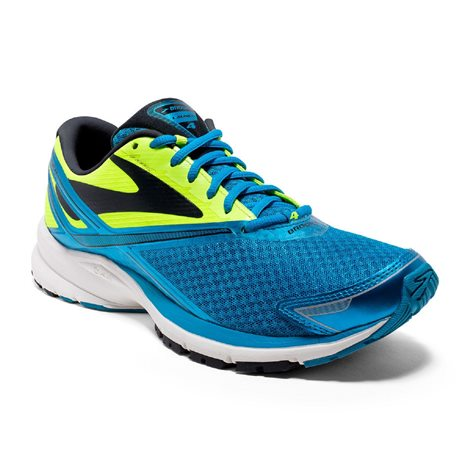 BROOKS LAUNCH 4 1
