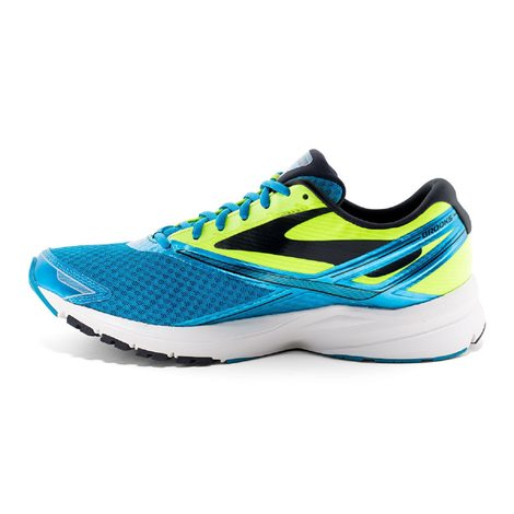BROOKS LAUNCH 4 2